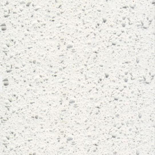 Cuarzo blanco cristal la marma s a empresa importadora for Granito blanco galaxy