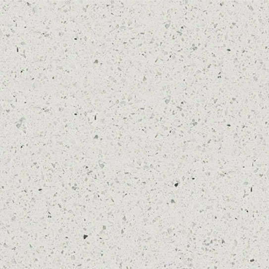Cuarzo blanco galaxy la marma s a empresa importadora for Granito blanco galaxy