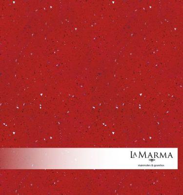 rojo galaxyL