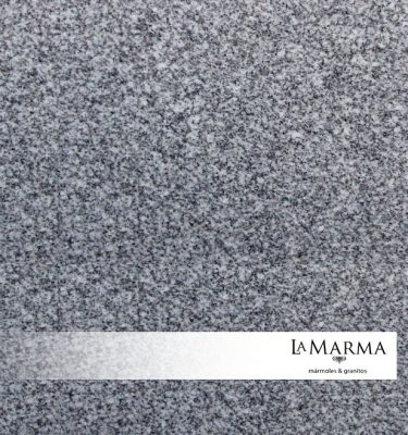 gris mara chinoL