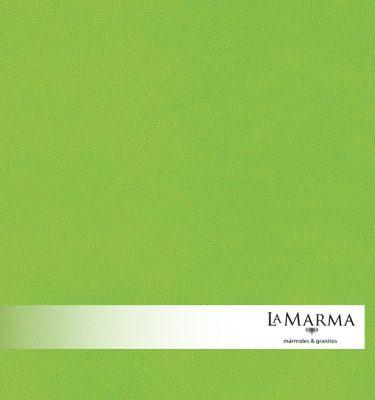 verde manzanaL