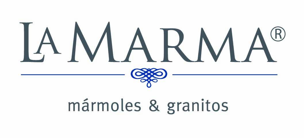 La Marma S.A. (Empresa Importadora y Distribuidora de Mármoles, Granitos y Cuarzos).