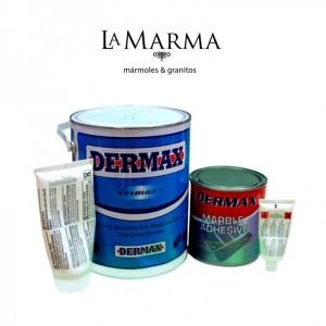 masilla-magica-dermax