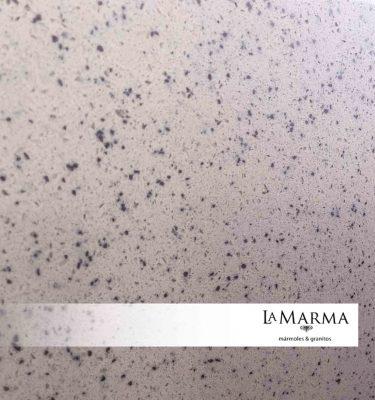 Granito Blanco Platinium_L