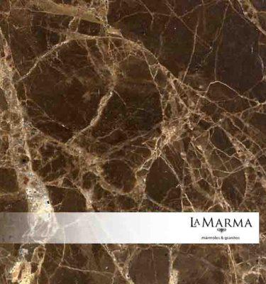 M rmol for Precio marmol chile